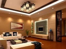 marvellous india interior design living