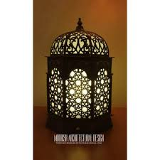 moroccan outdoor lighting. Moroccan Outdoor Light 29 Lighting L