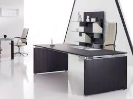modern home office desks. Modern Home Office Furniture Uk Of Fine Contemporary Desks J Interior Best O