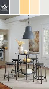 77 best Ashley Furniture images on Pinterest