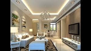 Latest Pop Designs For Living Room Ceiling Pop Border For Living Room Decor Us House And Home Real Estate