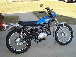 yamaha wiring schematics & carburetor diagrams 1979 Yamaha 250 Wiring Diagram 1979 Yamaha 250 Wiring Diagram #94 1979 yamaha dt250 wiring diagram
