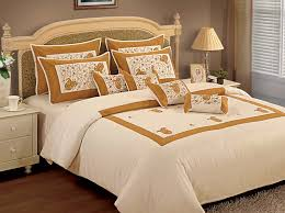 bed sheet designing designer bed sheet suppliers 1484801 sheets elefamily co