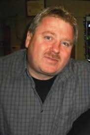 Newcomer Family Obituaries - James 'Jack' Norman Griffith 1963 - 2020 -  Newcomer Cremations, Funerals & Receptions.