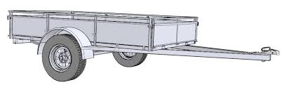 boat trailer wiring diagram 4 way on boat images free download 4 Wire Trailer Light Diagram boat trailer wiring diagram 4 way on single axle car trailer plans 4 way trailer light diagram 4 wire trailer wiring diagram 4 wire trailer lights diagram