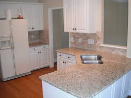 granite counterto average cost of granite countertop on stone countertops