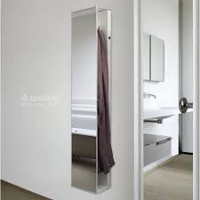 Haken Badezimmer Heizkörper Handtuchhalter Seattle 401 40 Real