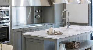 affordable granite countertops art stone