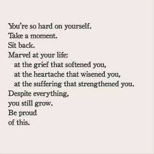Quotes About Struggling With Yourself Best of 24 Best Quotes Images On Pinterest Songs The Words And Thoughts