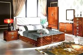 indian furniture bed. Delighful Indian Indian Bedroom Furniture Style Modest  Intended  For Bed T
