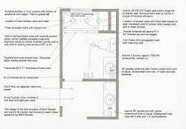 small master bathroom floor plans. Bathroom Layout Planning Tool Ideas Designs X. Updates Ideas. How To Design A Small Master Floor Plans