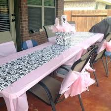 fitted plastic tablecloths fitted plastic table cloth durable plastic tablecloths plastic table cloth covers table elegant fitted plastic tablecloths