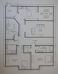 draw a plan of your house draw home floor plans inspirational layout how to make