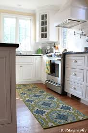 furniture winsome design kitchen runner rugs rug runners throughout ideas 5