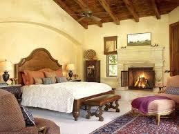 Mediterranean Bedroom Designs Classy Bedroom Design Ideas Mediterranean  Style Bedroom Furniture