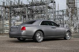 rolls royce ghost sprinter. rolls royce ghost sprinter