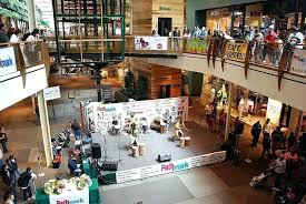 jersey garden mall hours garden state mall jersey gardens mall malls in garden state plaza
