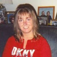 Stephanie Fields - Office manager - Bahnson Mechanical Specialties |  LinkedIn