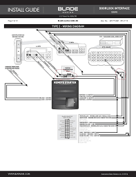 viper remote start wiring diagram roc grp org with diagrams viper smartstart wire diagram viper remote start wiring diagram roc grp org with diagrams