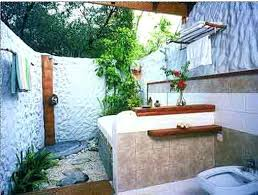 outdoor shower designs outdoor shower designs pictures outdoor shower designs cedar