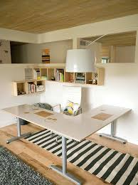 office desk organization ideas. Diy Office Desk Cool Ideas For Your Home Organization