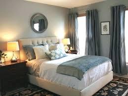 grey and blue bedroom ideas bluish gray bedroom blue and gray bedroom awesome grey blue bedroom grey and blue bedroom ideas