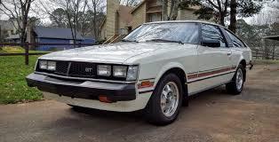 Ebay FOTD - 1980 Toyota Celica GT USGP Edition