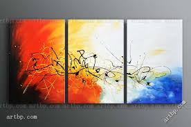 72 large framed abstract modern pop contemporary canvas art oil