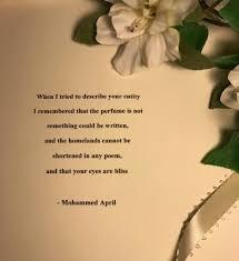 Poetry Lines Poems Quotes Books Poets Tumblr