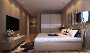 Simple Interior Design For Bedroom Home Combo Find Out Pictures About Home Interior And Exterior Design