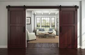 interior design top painting interior doors dark brown home interior design simple fancy on design