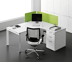 double office desk. Desk:Double Office Desk Corner With Hutch Modular Tall Double