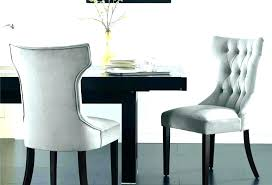 dining chairs target parsons table image of leather chair slipcovers outdoor set avalon c