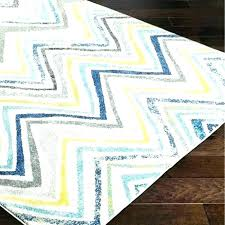 yellow rug target gray grey area brown and living room rugs blue gra gray and yellow rug