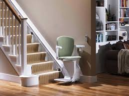 stair chair lifts prices. Stair Lift:Porch Lift Chairlift Residential Lifts Prices Handicap Chair Cost Wheelchair I