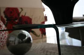 Tavolino cattelan da salotto in vetro curvatou2026 tavolino cattelan