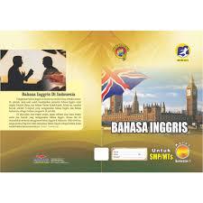 Kunci jawaban dan pembahasan bahasa indonesia kelas xii semester 2. Kunci Jawaban Bahasa Inggris Kelas 7 Halaman 69 Guru Galeri