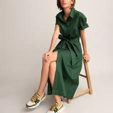<b>Длинные платья</b> купить в Москве в интернет-магазине, <b>платье</b> ...