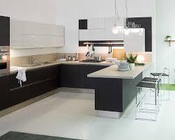 Modular Kitchens gorgeous inspiration kitchen design bangalore elegant modular 5231 by xevi.us