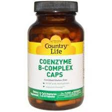 Solgar, <b>Omega-3</b>, EPA & DHA, Triple Strength, <b>950 mg</b>, 100 Softgels ...