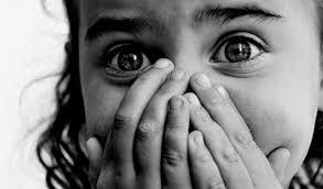 Αποτέλεσμα εικόνας για ΑΜΕΣΩΣ ΜΕΤΑ ΑΠΟ ΜΙΑ ΦΥΣΙΚΗ ΚΑΤΑΣΤΡΟΦΗ: ΠΛΗΡΟΦΟΡΙΕΣ ΓΙΑ ΓΟΝΕΙΣ ΚΑΙ ΕΚΠΑΙΔΕΥΤΙΚΟΥΣ