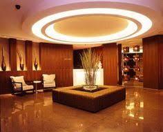 cool ambient lighting ambient lighting ideas