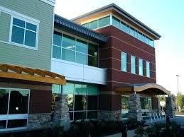 office building design ideas. Small Office Building Design Ideas O