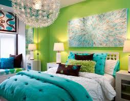 lighting for girls room. hanging lights for girls bedroom lighting room s