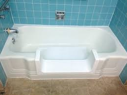 affordable bathtub refinishing tucson ideas