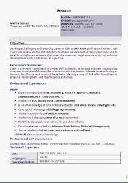 Dishwasher Resume - Free Letter Templates Online - Jagsa.us