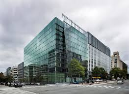 office building design concepts. 1999 k street murphy jahn office building design concepts