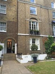 Paddington Green Apartments $85 ($90) - Prices & Condominium Reviews -  London, England - TripAdvisor