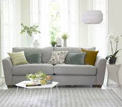 beautiful sofa living room 1 contemporary. This Exciting New Addition To The House Beautiful DFS Sofa Collection Combines Sophisticated Style With Ultimate Comfort. Living Room 1 Contemporary P