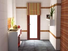 ceramic tile houston interceramic tile interceramic floor tile